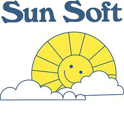 Sun Soft logo